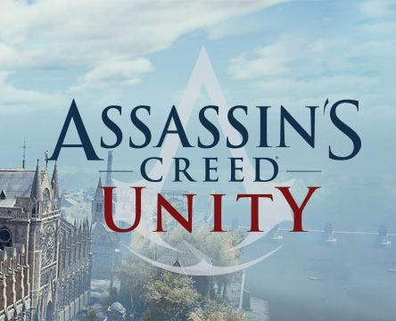 Assassin's Creed Unity na PC za darmo od Ubisoft