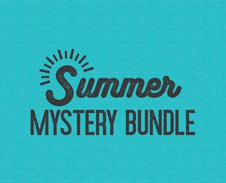 Fanatical Summer Mystery Bundle. Wylosuj do 10 gier na Steam