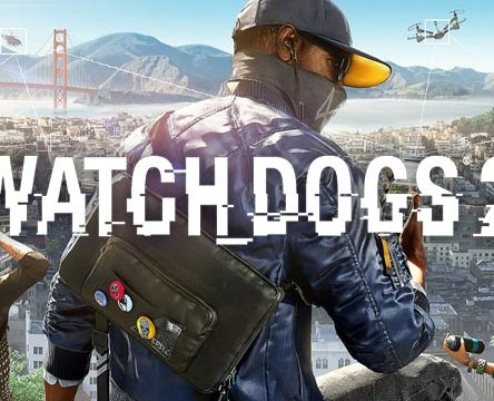 Watch Dogs 2 na PC za darmo od Epic Games Store