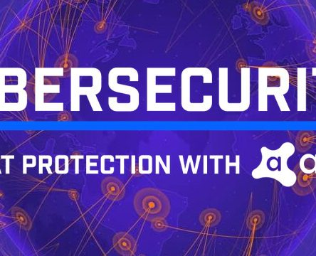 Humble Software Bundle: Cybersecurity: Threat Protection With Avast. Aplikacje w kilku paczkach